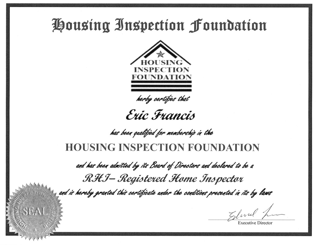 Inspector Elf About Best Home Inspector In The Inland